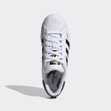 Sconti scarpe per bambini   adidas IT   Outlet ufficiale