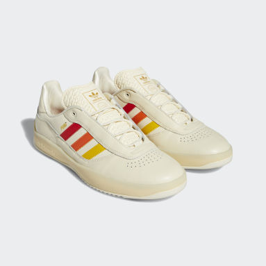 Men's Originals White PUIG Shoes