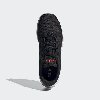 Hardlopen Zwart Lite Racer CLN 2.0 Schoenen