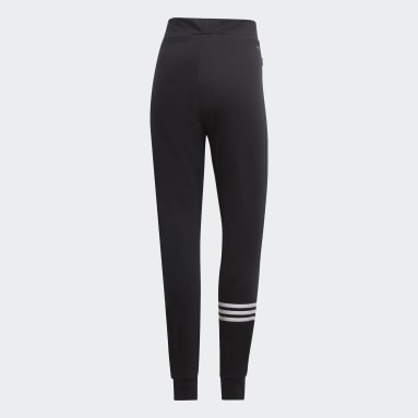 Pantalón Essentials Motion Pack Negro Mujer Training