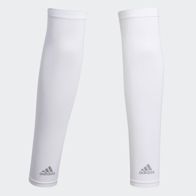 Men Golf UV Arm Sleeve
