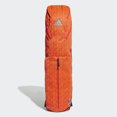 Landhockey Svart H5 Stick Bag Medium