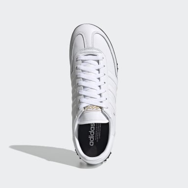Handball Spezial Trail Shoes Bialy