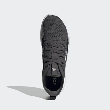 Sapatos Fluidflow 2.0 Preto Homem Running