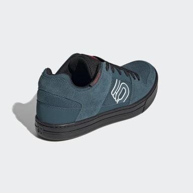 Chaussure de VTT Five Ten Freerider Rouge Five Ten