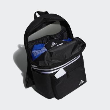 เทรนนิง สีดำ กระเป๋าเป้ Super