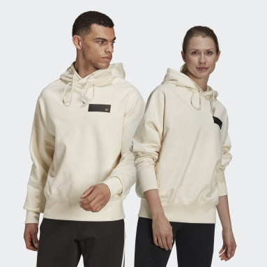 Sportswear White Parley Sweatshirt (Gender Neutral)