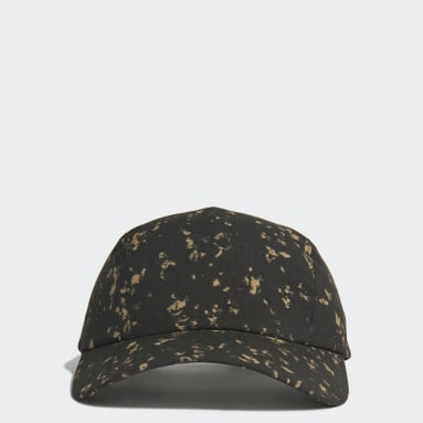 Originals Brown HYKE Cap