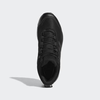 TERREX Grey Terrex Eastrail Mid GTX Shoes