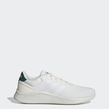 Running White Lite Racer 2.0 Shoes