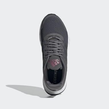 Dam Löpning Grå Duramo SL Shoes