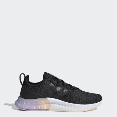 Dam Löpning Svart Kaptir Super Shoes