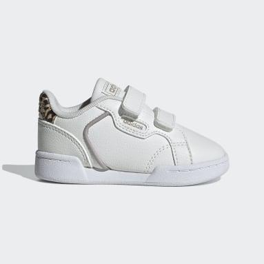 Kinder Fitness & Training Roguera Schuh Weiß