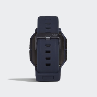 Originals Blue Archive_R2 Watch