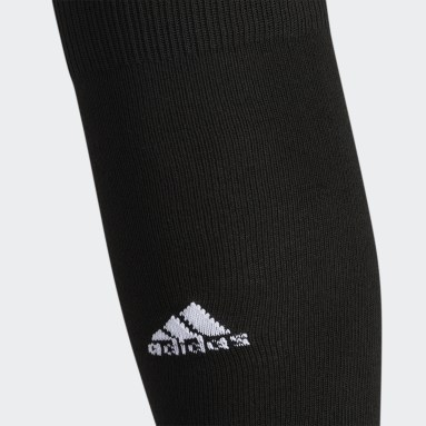 Training Multicolor Rivalry Field Socks Large 2 Pairs
