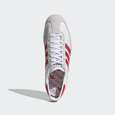 Originals Grå SL 72 sko