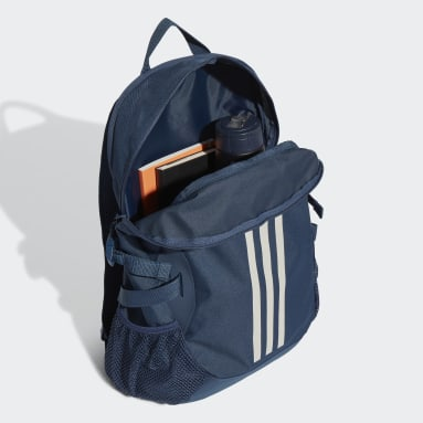 Handball Blue Power 5 Backpack