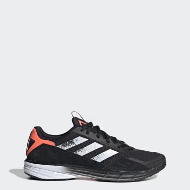 Zapatillas SL20.2 Negro Hombre Running