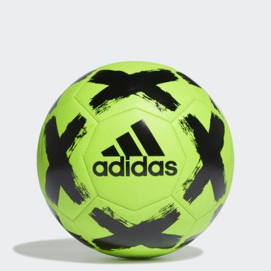 Bola Starlancer V Club Verde Homem Futebol