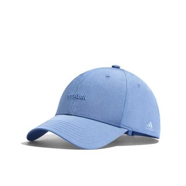 синий Бейсболка
