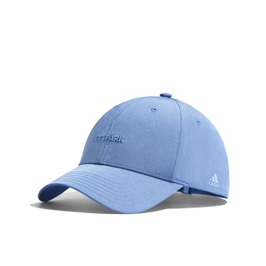 Boné Baseball Azul Originals