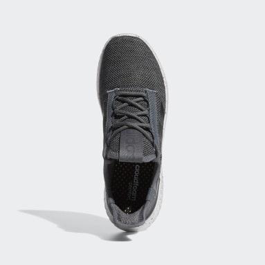 Men's Essentials Grey Kaptir 2.0 Shoes
