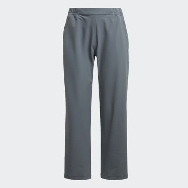 Women Cycling Blue The Trackstand Cycling Trousers