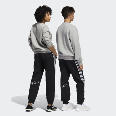 Yoga Black adidas x Peloton Joggers (Gender Neutral)