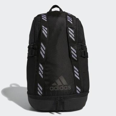 Basketball Black Creator 365 Backpack