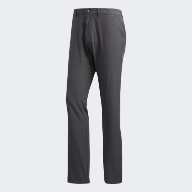 Ultimate365 Tapered Pants Szary