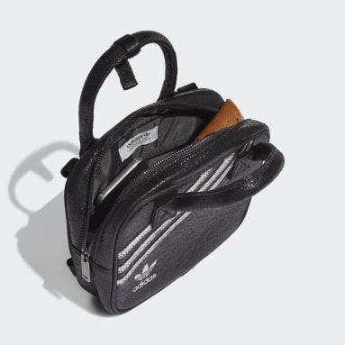 Kids Originals Black Bag