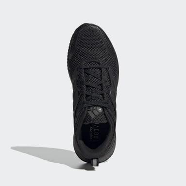 Hardlopen Zwart Ventice 2.0 Schoenen