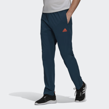 Men's Training Turquoise Sportphoria AEROREADY Pants