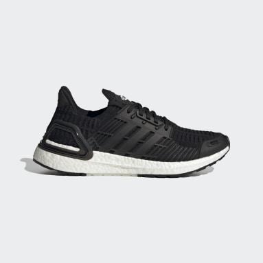 Chaussure Ultraboost DNA CC_1 Noir Running