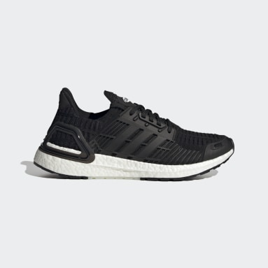 Running Black Ultraboost DNA CC_1 Shoes