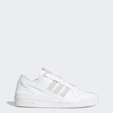 adidas donna scarpe original