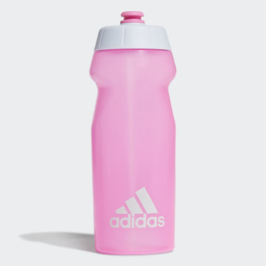 Training Pink Performance Bottle .5 L