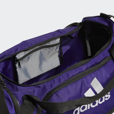 Training Purple Team Issue 2 Duffel Bag Medium
