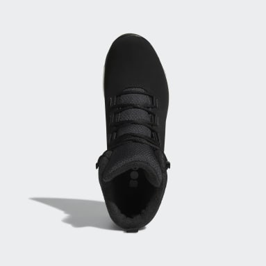 Sapatos Pathmaker CW TERREX Preto Mulher TERREX