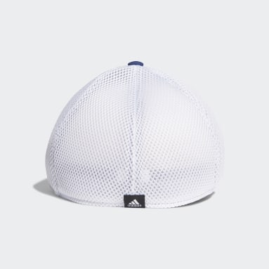 Men Golf Blue Tour Radar Cap