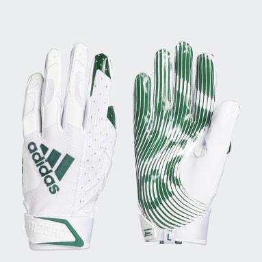 Football Multi Adizero 9.0 Receiver Gloves