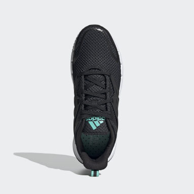 Men Running Black Ventice 2.0 Shoes