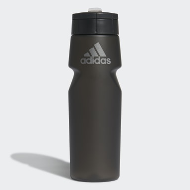 Yoga Black Trail Water Bottle 750 ML