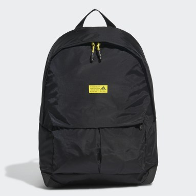Lifestyle Classic Backpack