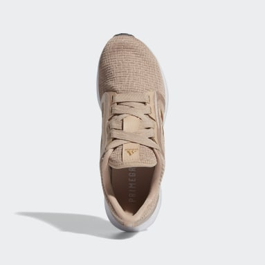 Women's Training Beige Edge Lux 4 Shoes