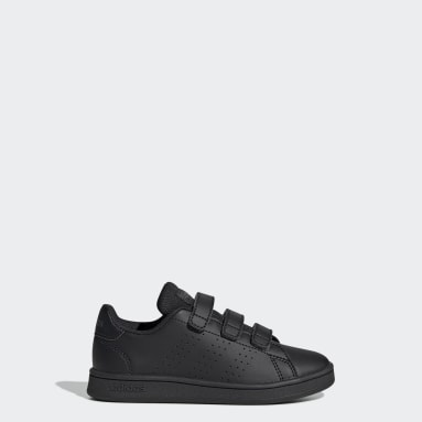 adidas advantage nere
