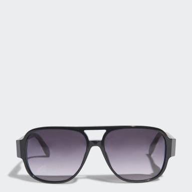 Originals Black Originals Sunglasses OR0006