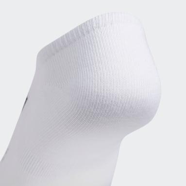 Socquettes invisibles Classic Superlite Super (6 paires) blanc Hommes Originals