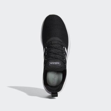 Herr Livsstil Svart Lite Racer Reborn Shoes