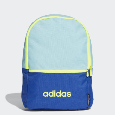 Sac à dos Classic Bleu Enfants Sportswear
